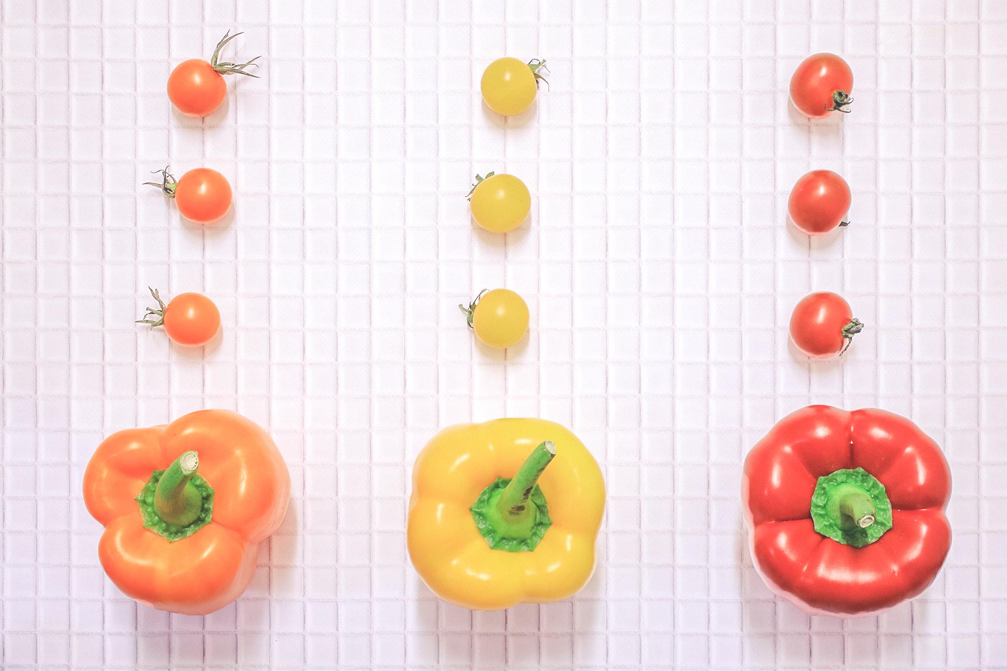 メンタルの安定にセロトニン!腸内環境を整えて幸せホルモンを増やす方法
